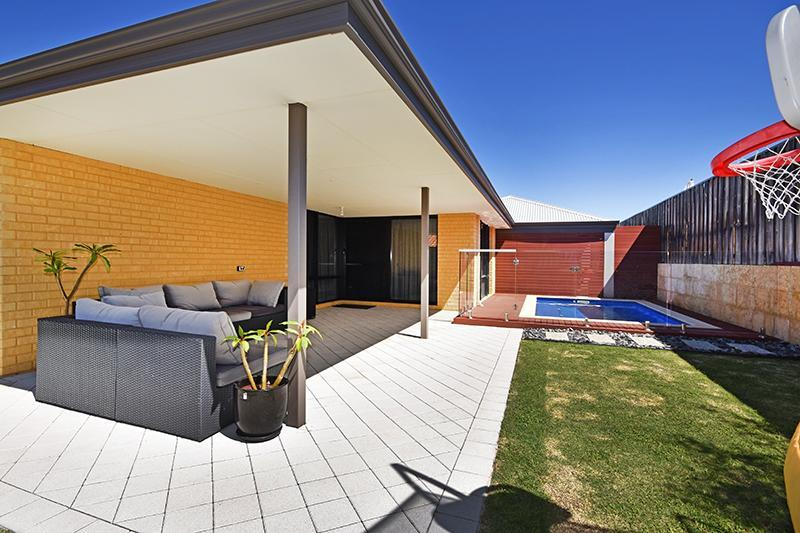 143 grassdale parkway ellenbrook private sale as of 10618 malvernweather Choice Image