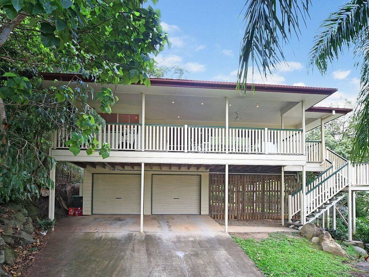 3 hummingbird terrace coolum beach qld 4573 sale for 111 coolum terrace coolum beach