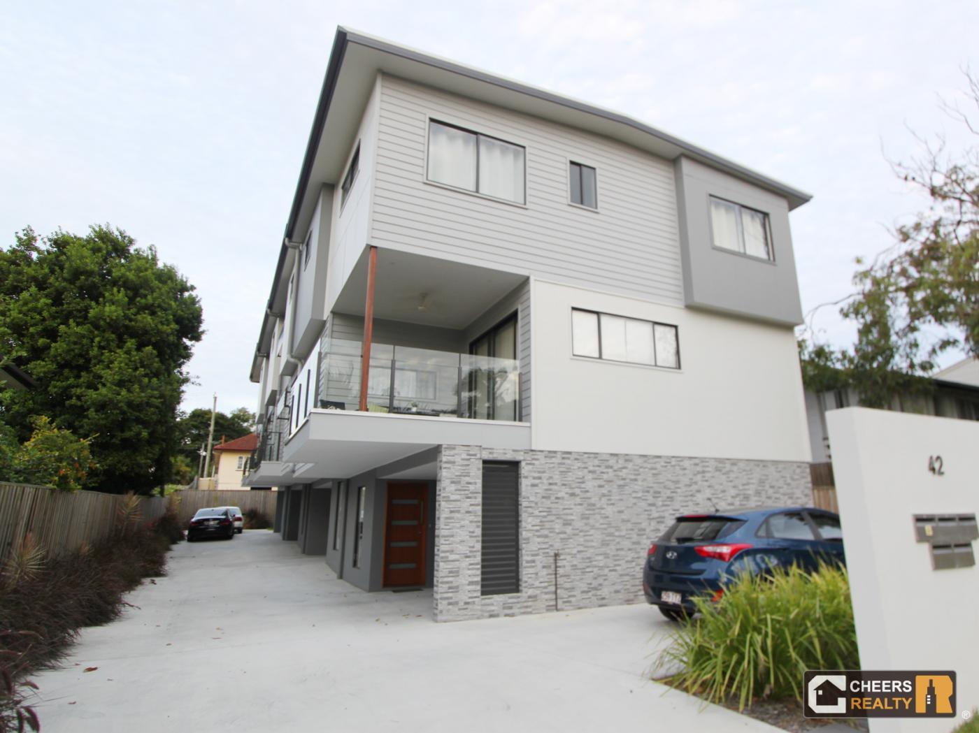 Commercial real estate for sale in mount gravatt east qld 4122 pg 3 - 4 42 Howsan Street Mount Gravatt East Qld 4122