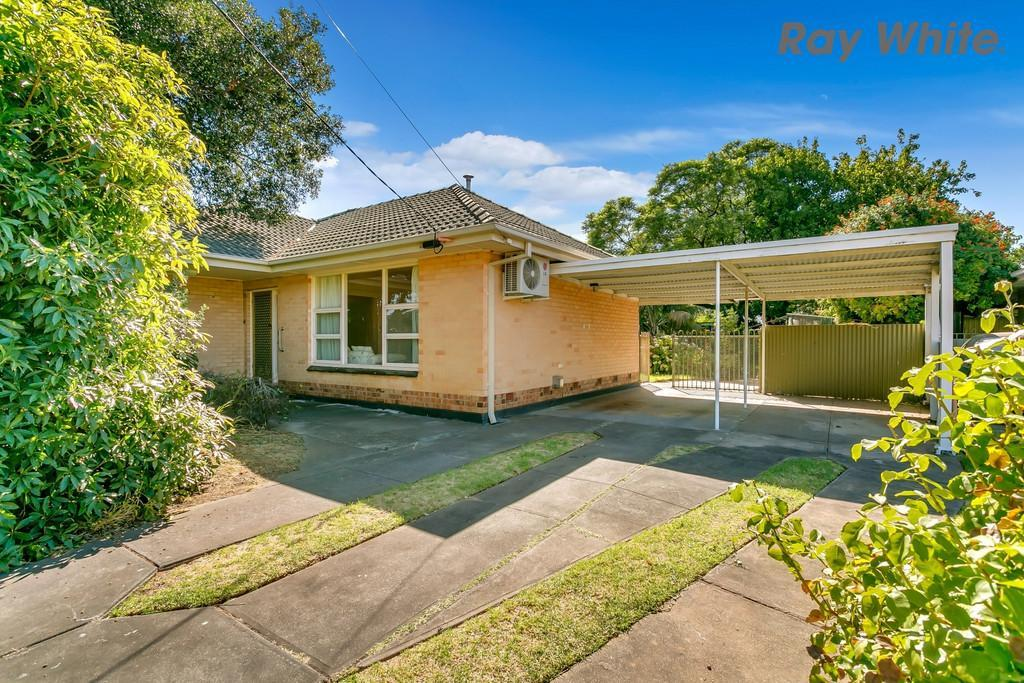 Property For Sale Oakleigh Park