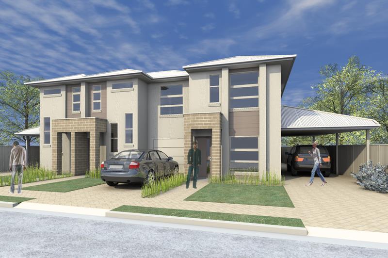 60 davenport terrace seacliff park sa 5049 sale rental for 60 park terrace west
