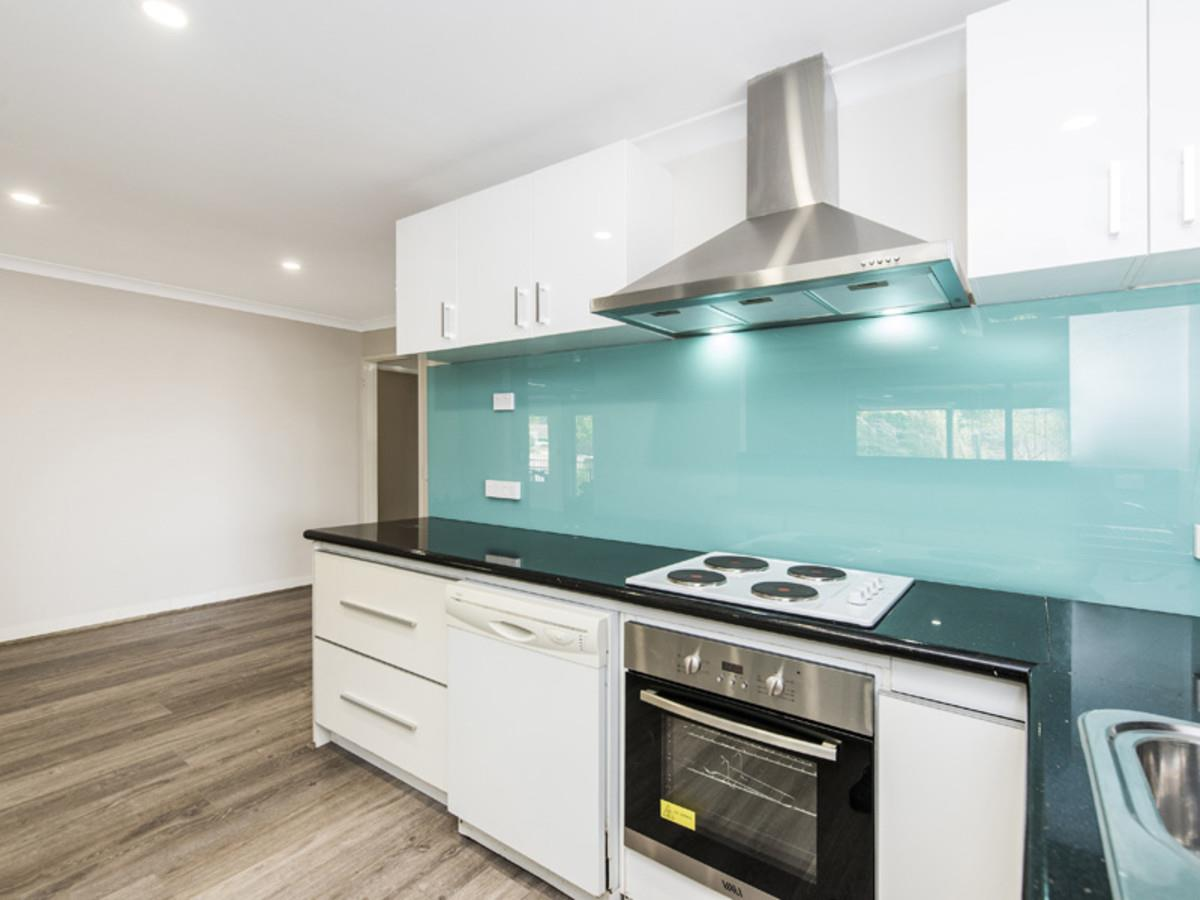 3 Travers Way, Swan View Private Sale as of 9 June 2018