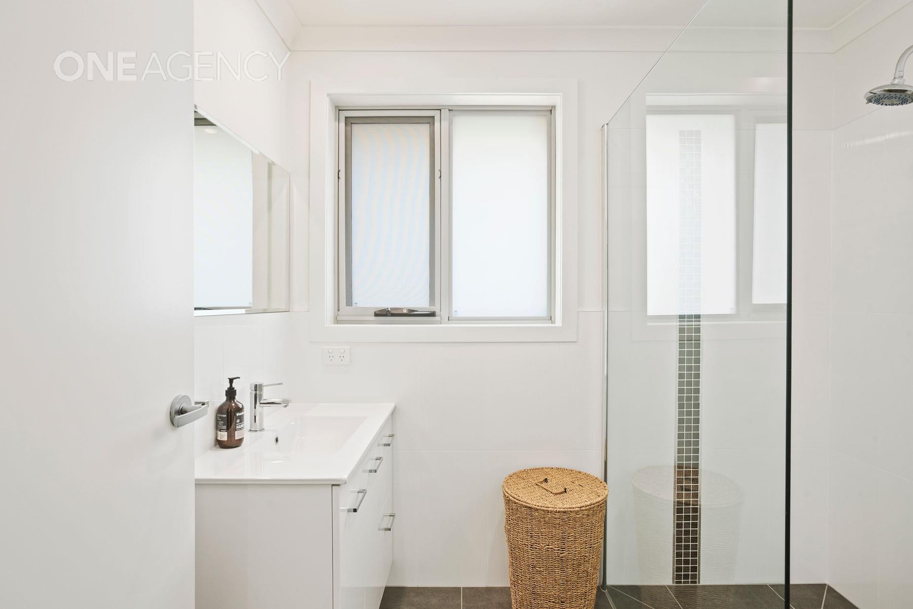 10 Charles Street, Perth, TAS 7300 Sale & Rental History - Property 360