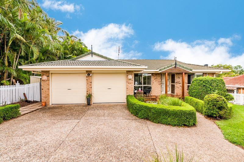Property For Sale Palmwoods