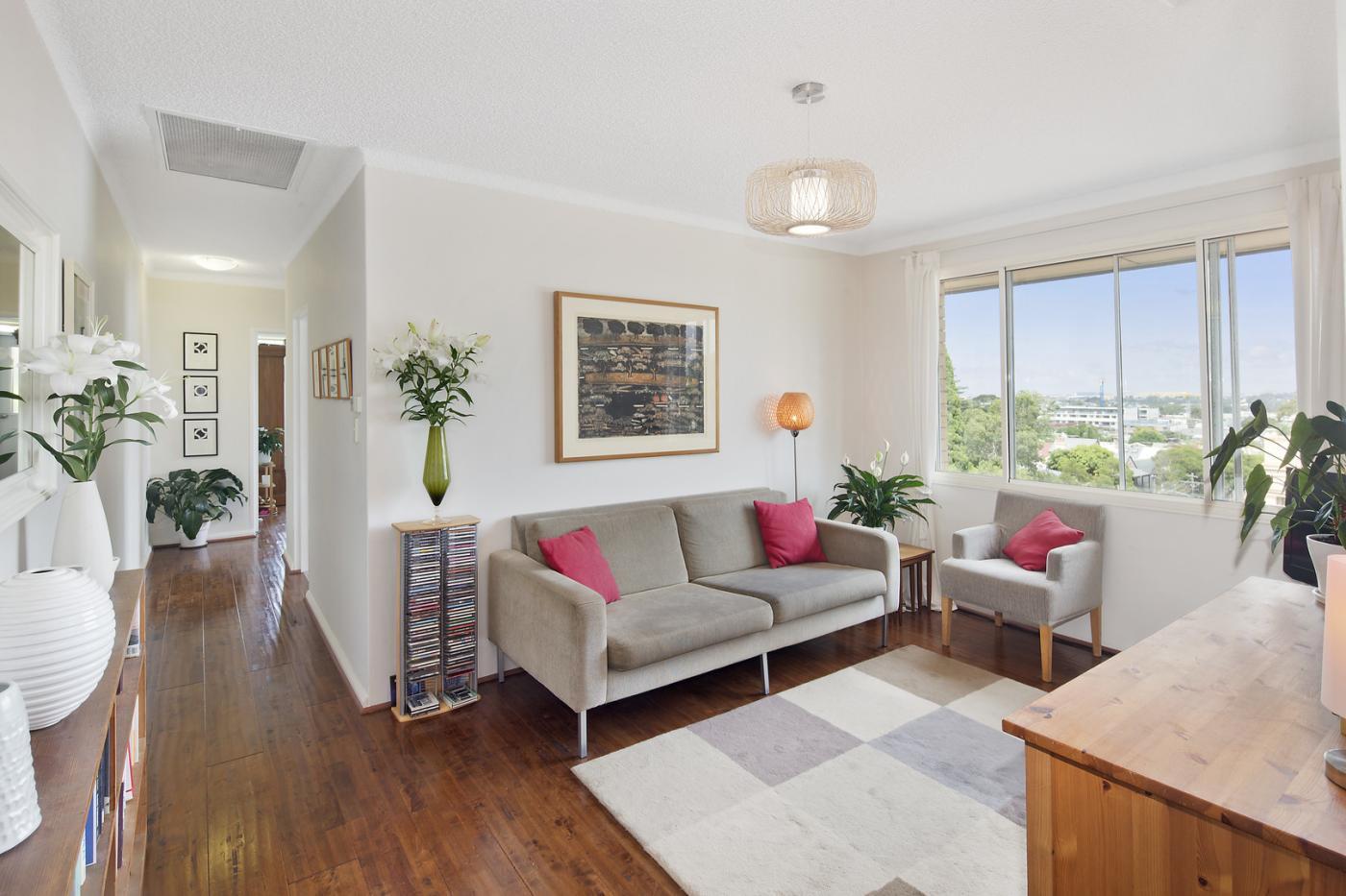10 22 Tupper Street Enmore NSW 2042