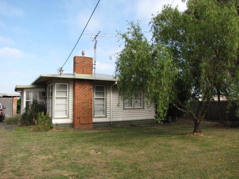 2 Truscott Road, Moe, VIC 3825 Sale & Rental History ...