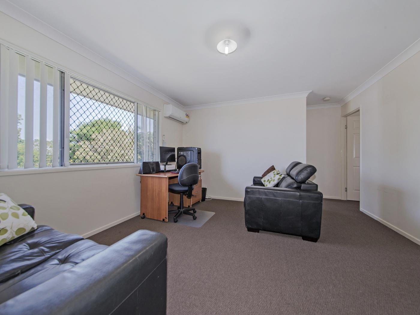 31 kitchener street wynnum qld 4178 sale rental history property 360