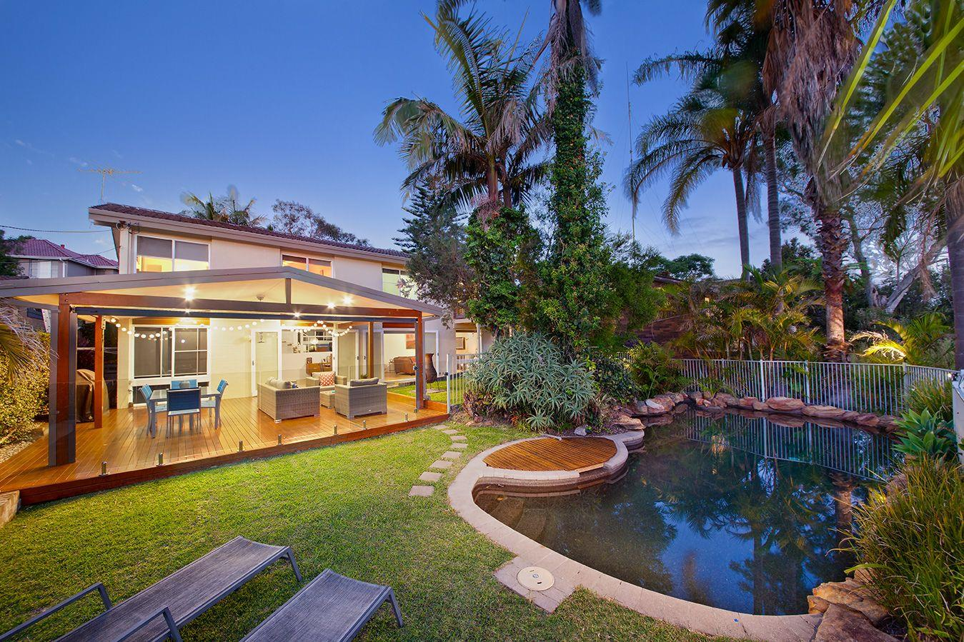 Property For Sale In Frenchs Forest Nsw