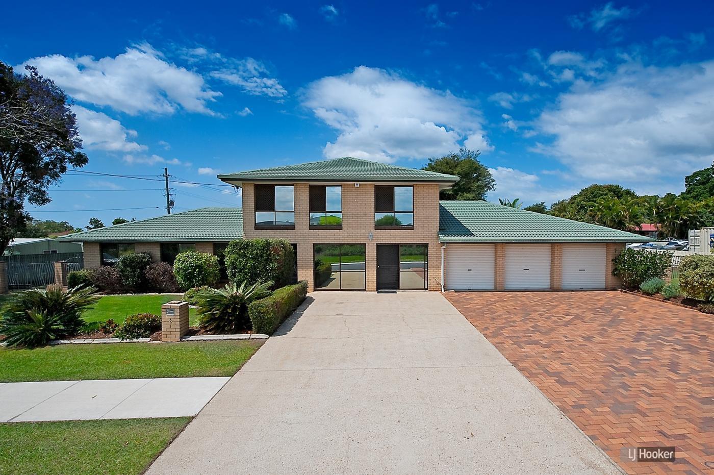 Property For Sale Fordington Dorchester