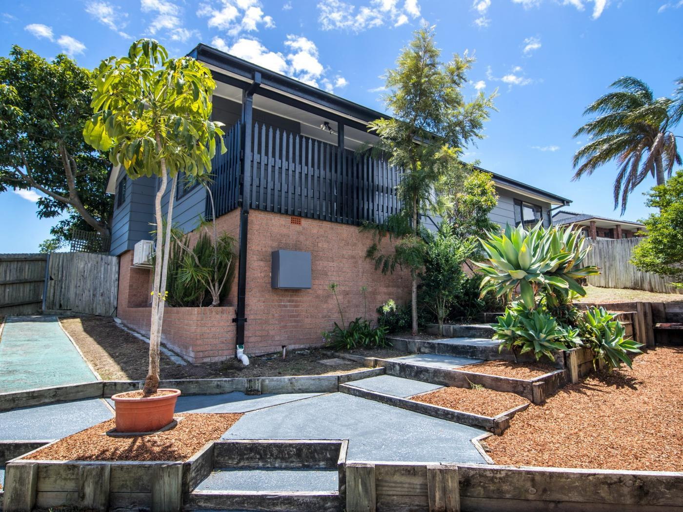 Windale Property For Sale