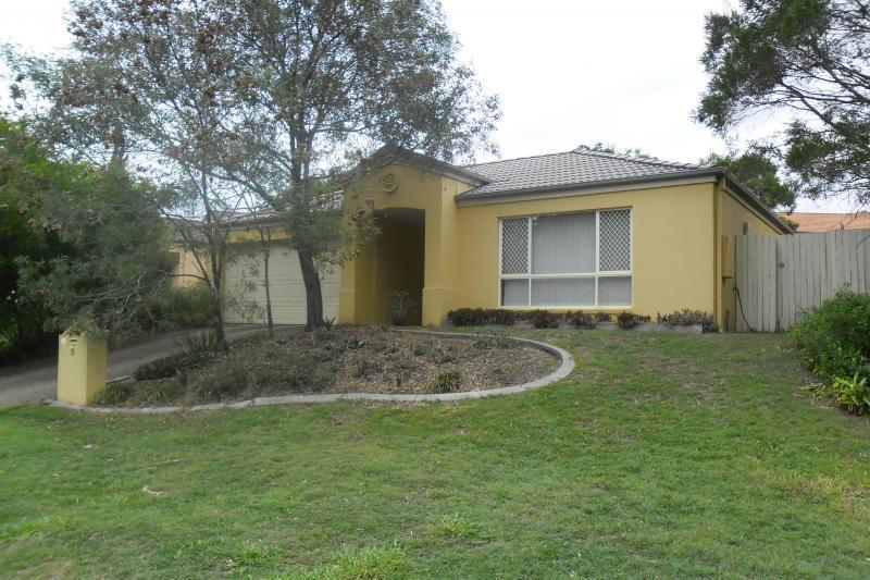 15 Homebush Crescent Sinnamon Park QLD 4073 Sale