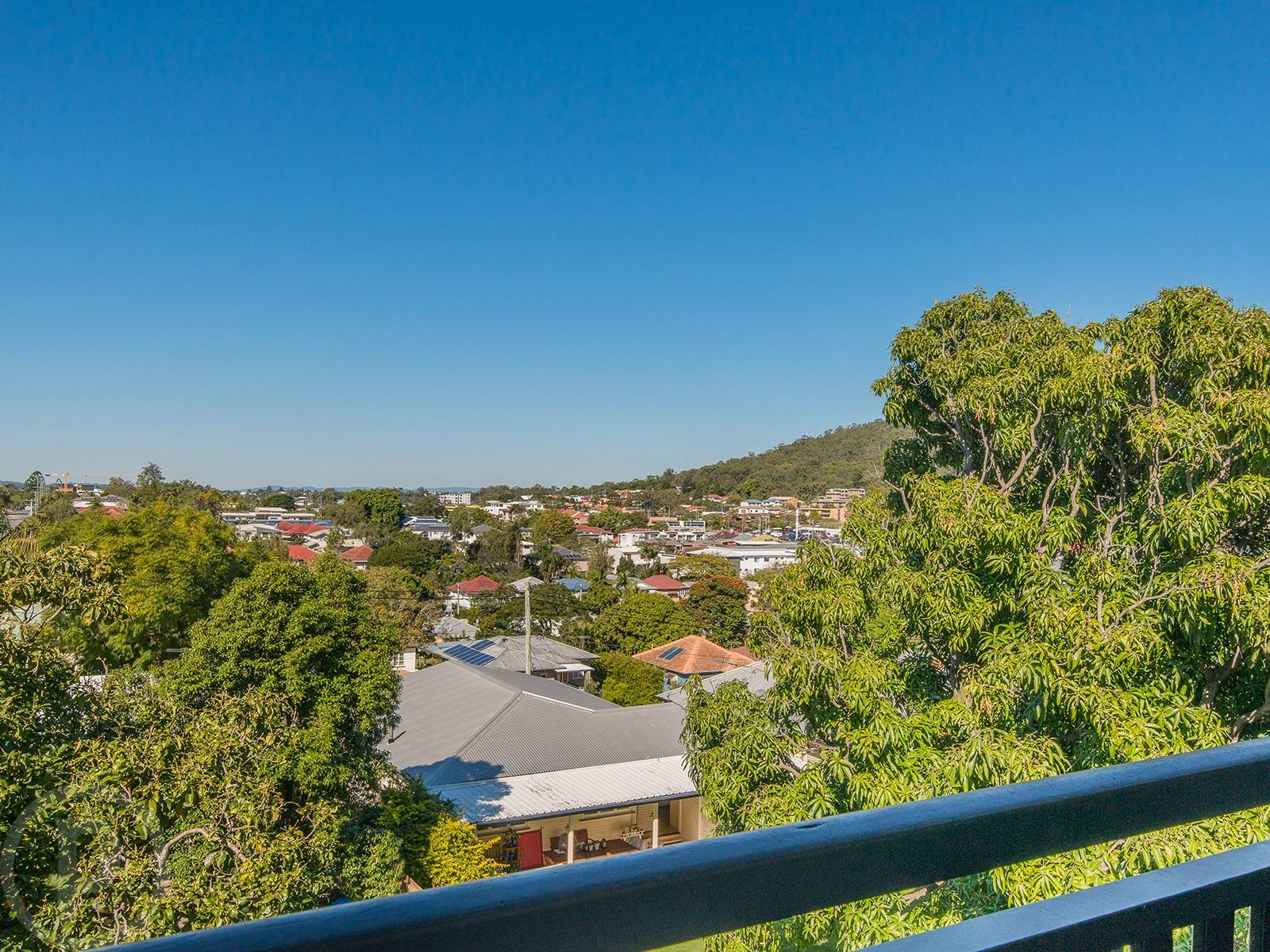 Commercial real estate for sale in mount gravatt east qld 4122 pg 3 - Commercial Real Estate For Sale In Mount Gravatt East Qld 4122 Pg 3 39