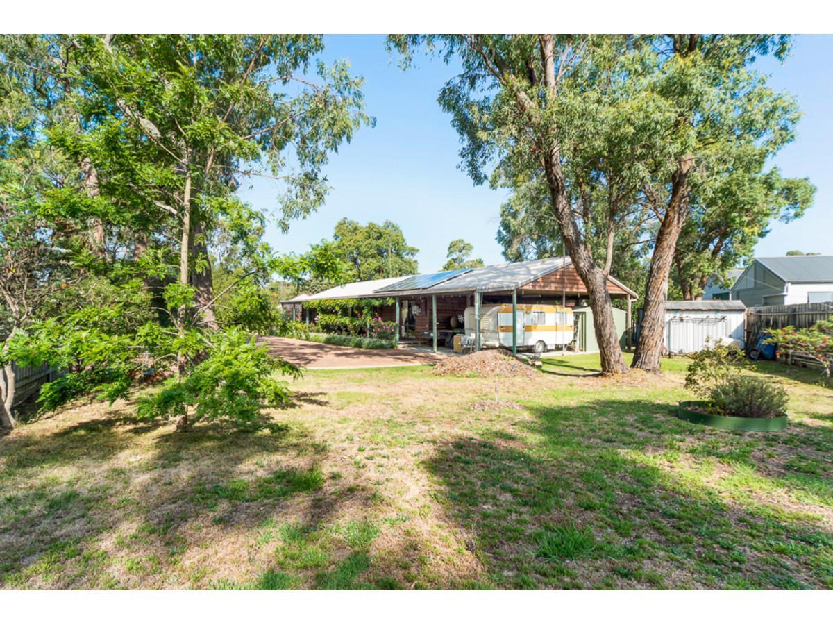 Homes for sale crib point vic - 9 Kara Court Crib Point Vic 3919 Sale Rental History Property 360