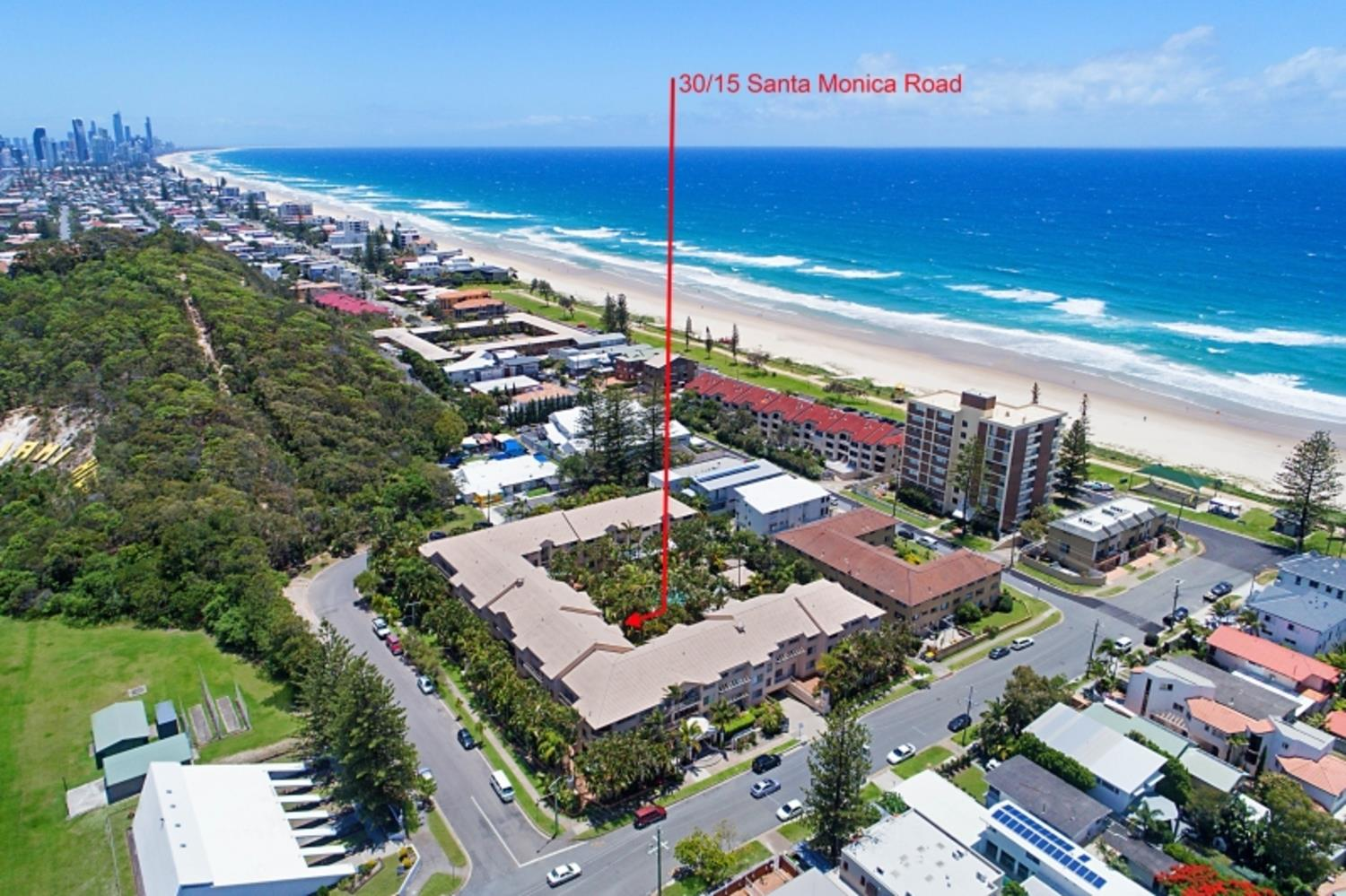 Property For Sale Miami Qld
