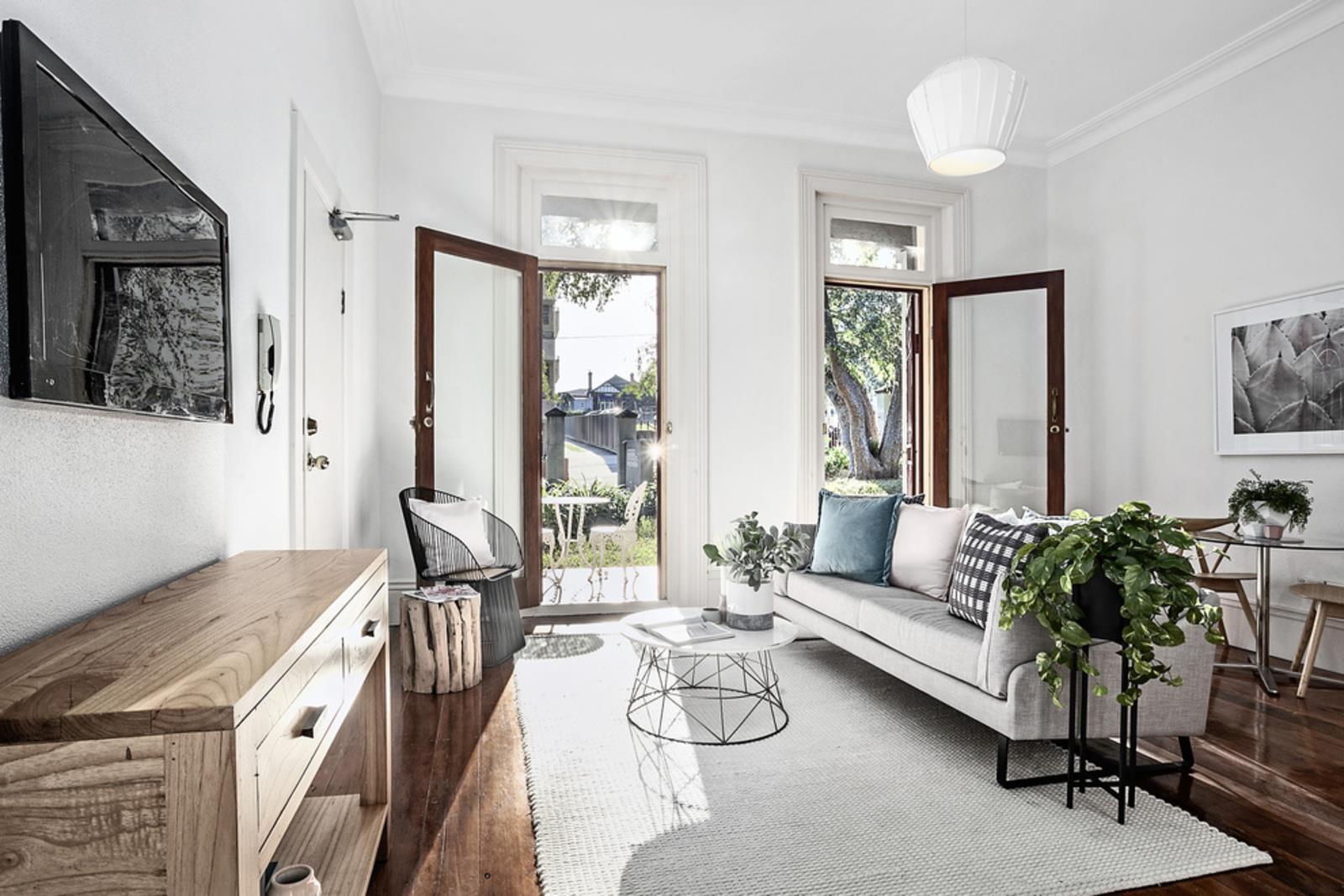 1 17 19 Tupper Street Enmore NSW 2042