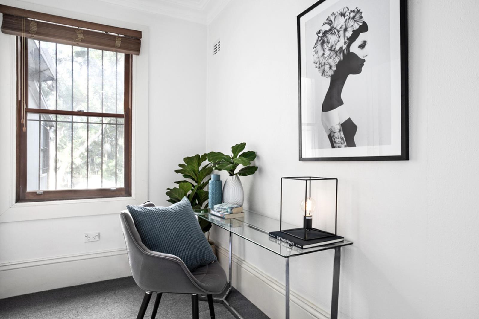 1 17 19 Tupper Street Enmore NSW 2042 Sale Rental History