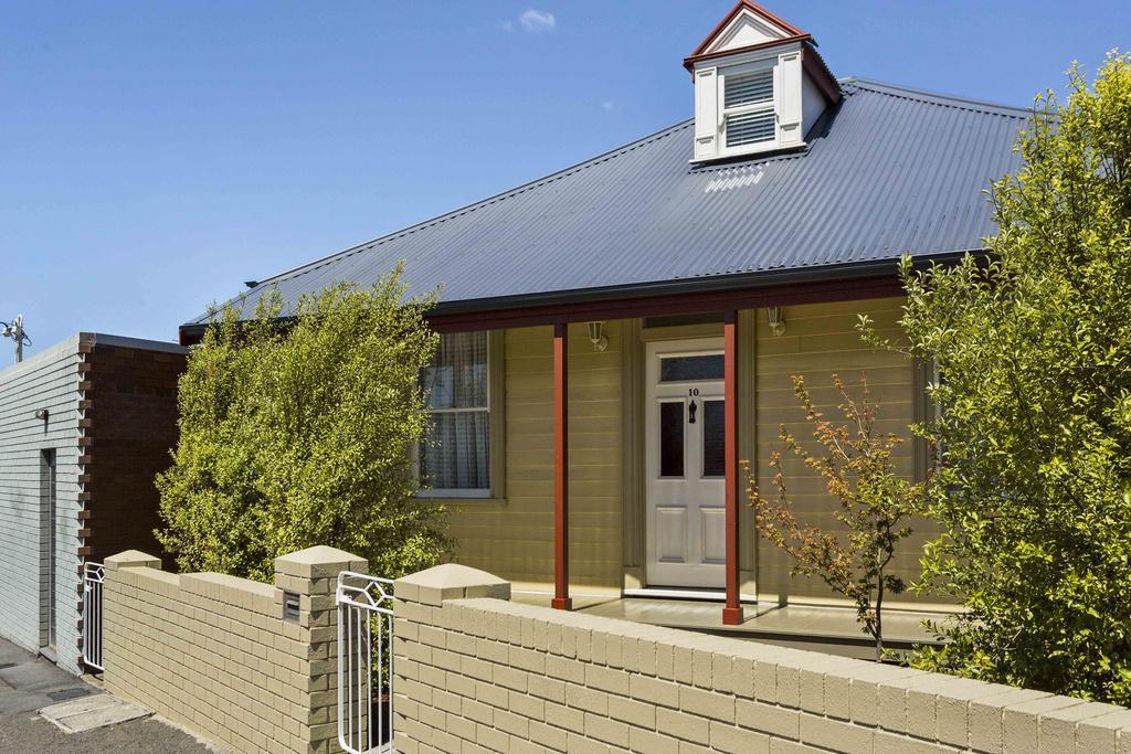 home ideas centre hobart tasmania real estate best home style and