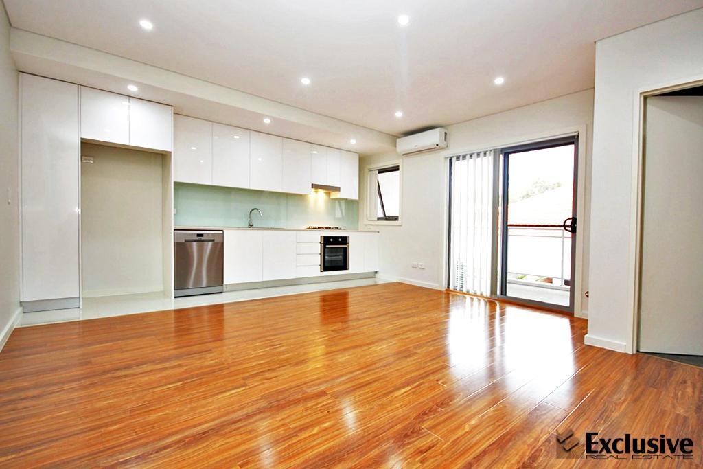 13 80 Park Road Homebush NSW 2140