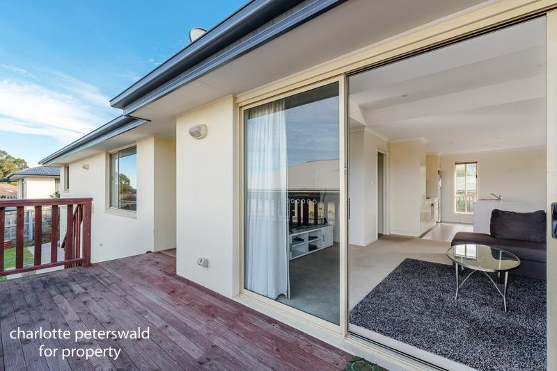 & 3/49 Fairview Drive Kingston TAS 7050 for Sale | realestateVIEW pezcame.com