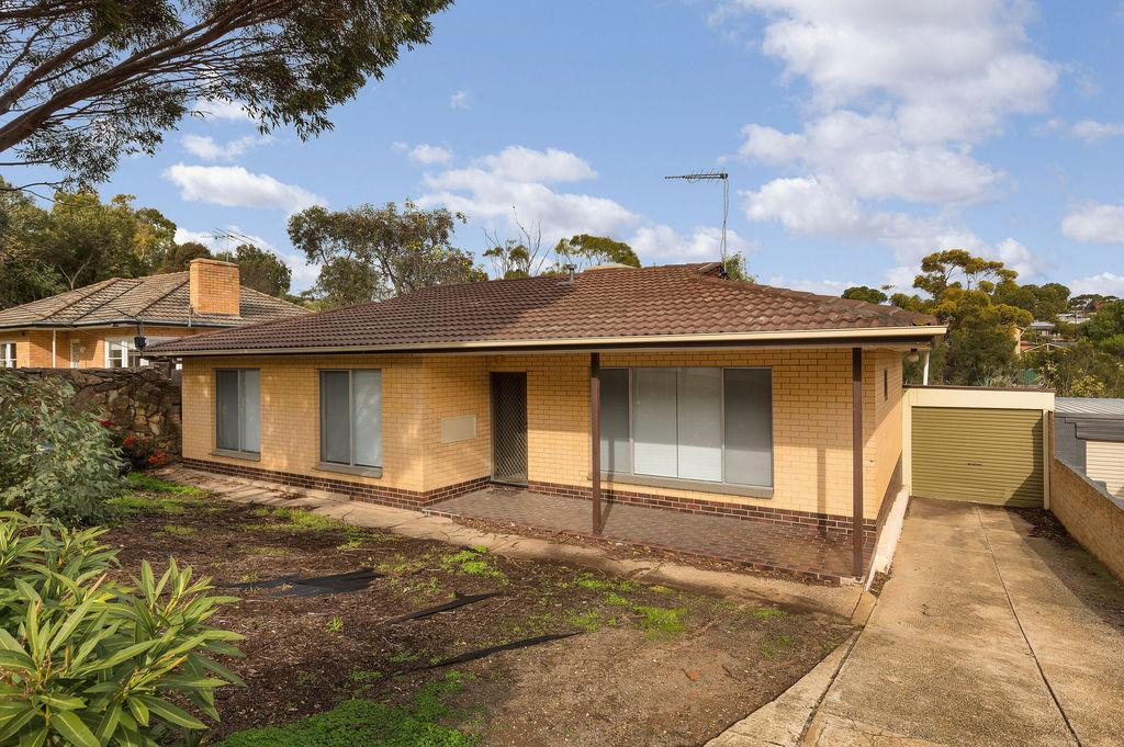 Hallett Cove Property For Sale