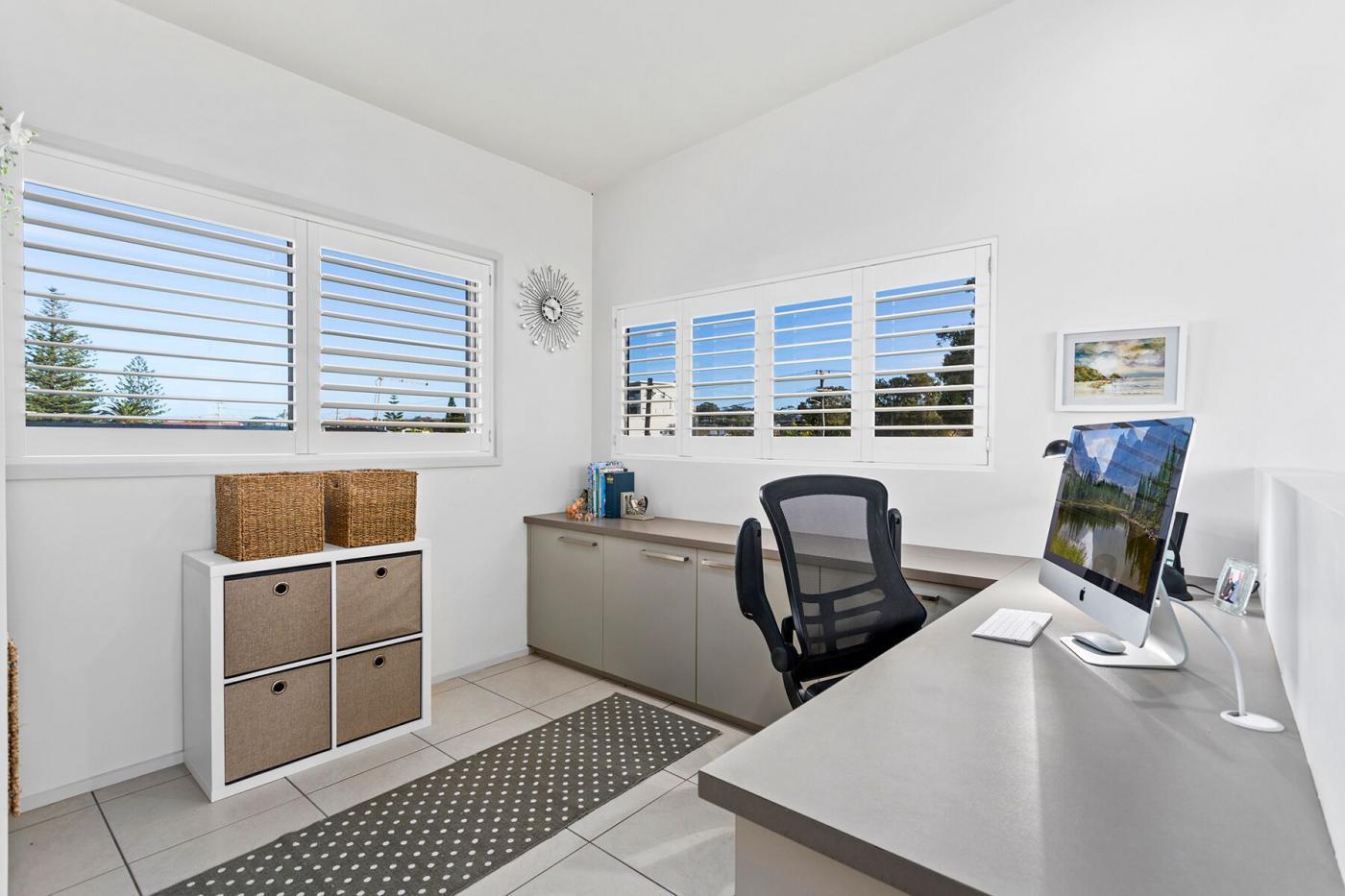 37 ocean street woolgoolga nsw 2456 sale rental history property 360