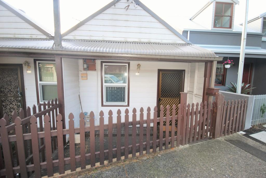 170 Corunna Road Stanmore NSW 2048
