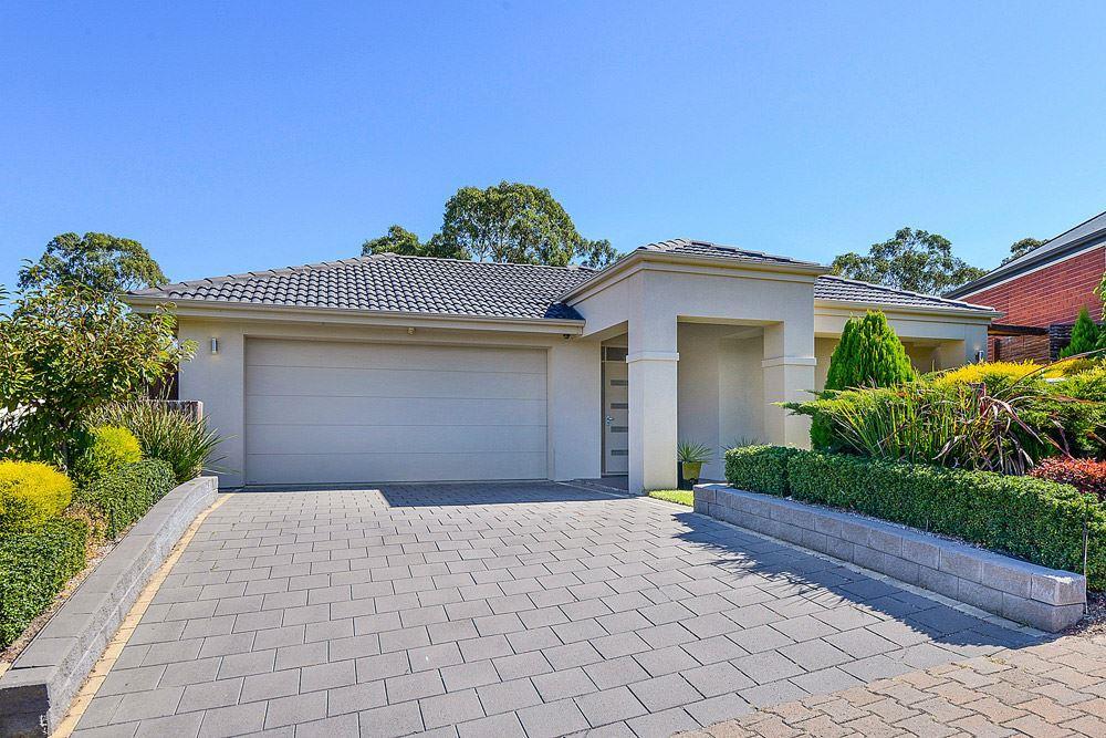 Property For Sale Craigburn Farm Sa