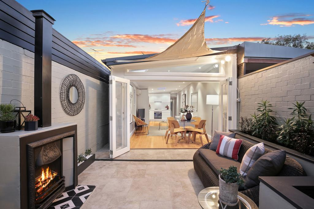 63 Camden Street Enmore NSW 2042 For Sale