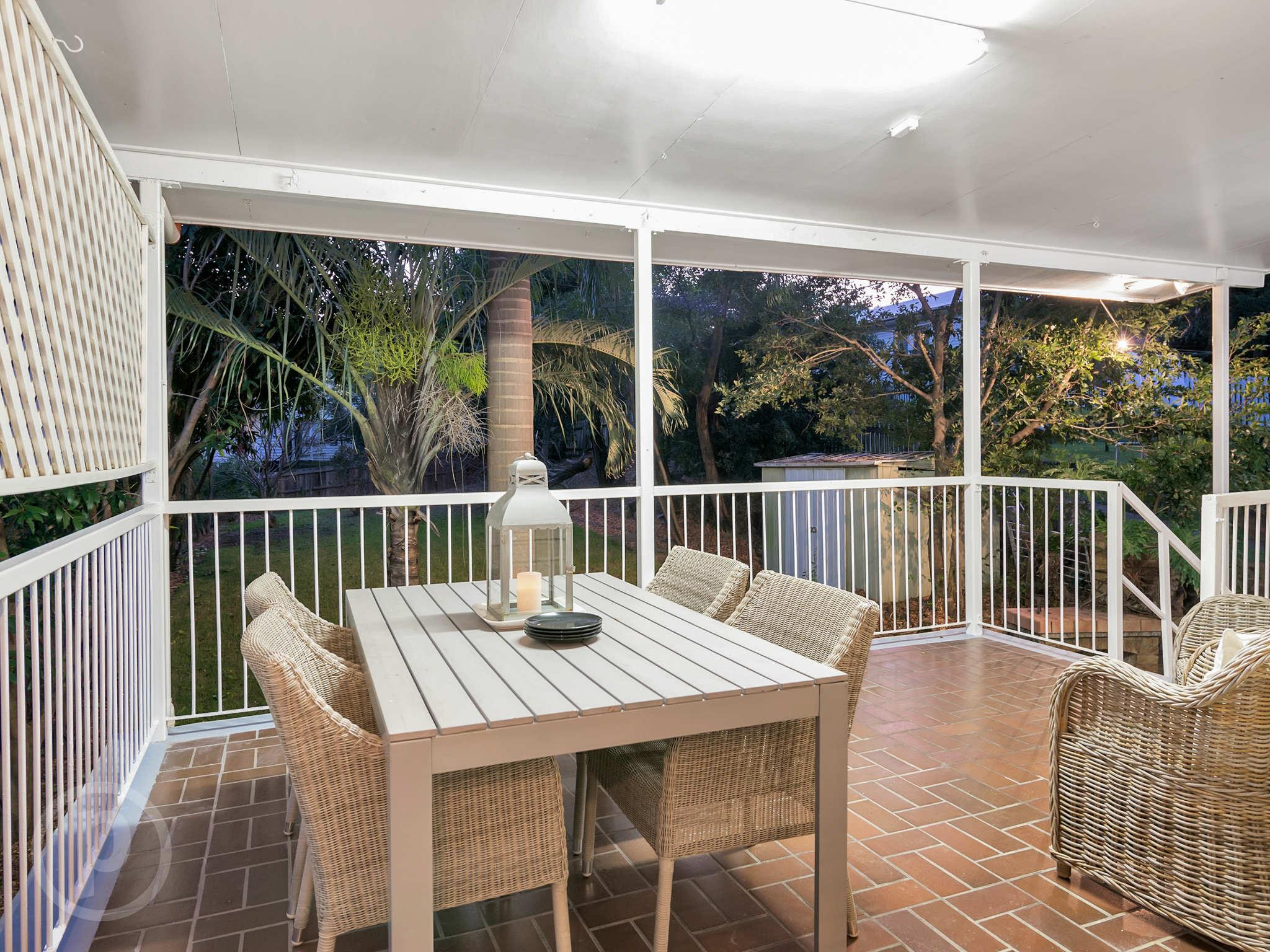 34a Yardley Avenue, Ashgrove, QLD 4060 for Sale   realestateVIEW