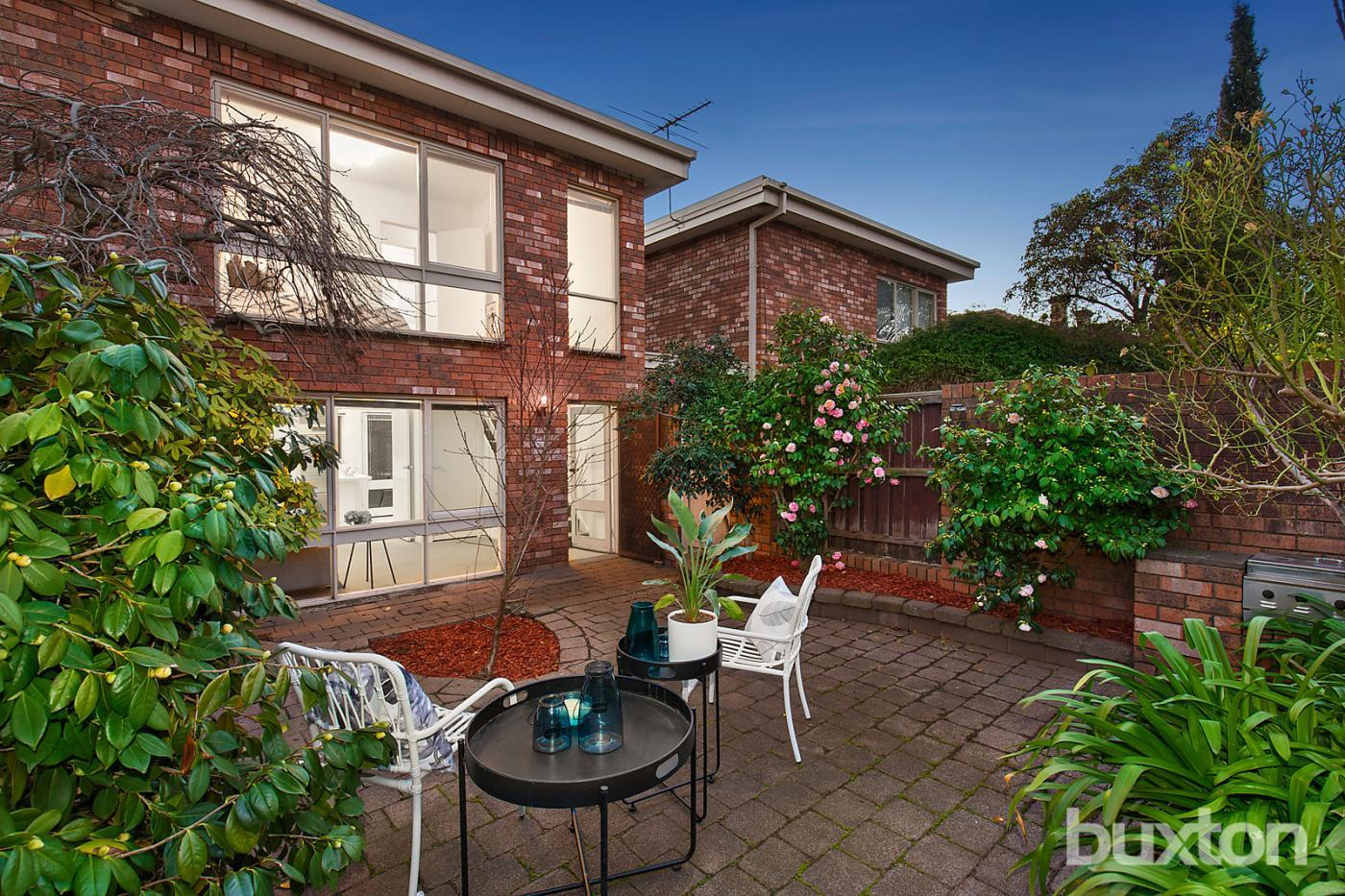 15 Lisson Grove Holiday Rental 5 63 Lisson Grove Hawthorn Vic 3122 Sale Rental History