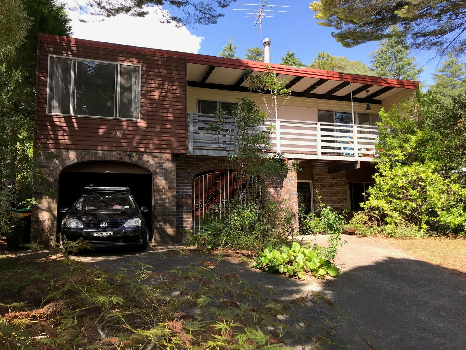 Property For Sale  Spencer Street Leura