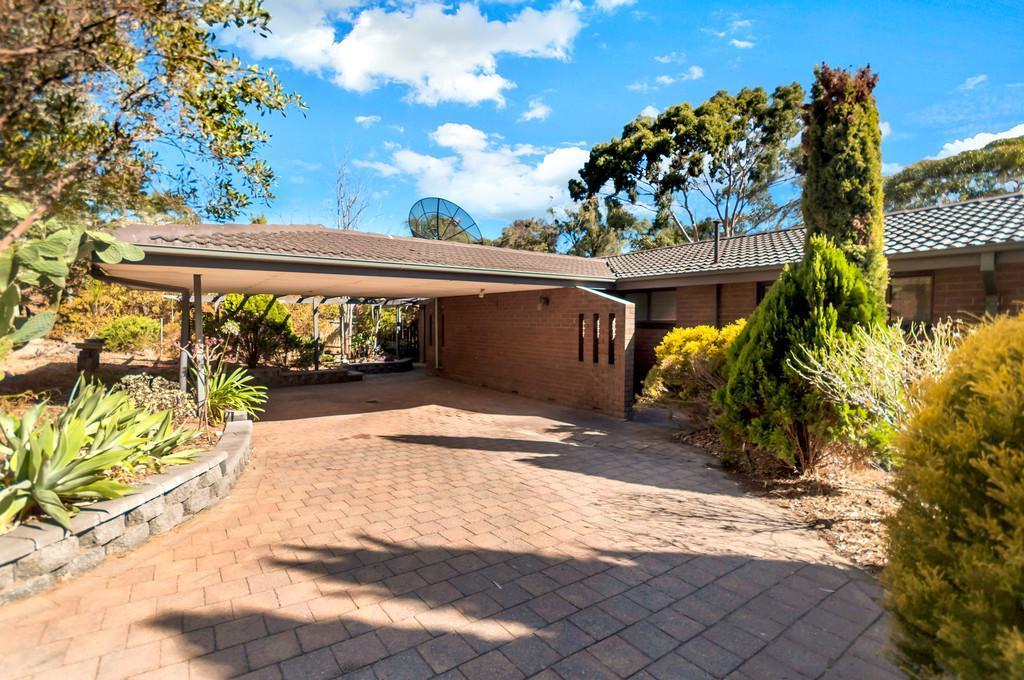 Flagstaff Rental Property For Sale