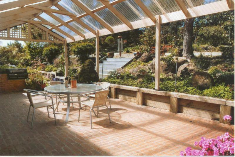7 Aloha Gardens Templestowe VIC 3106 Sale Rental History