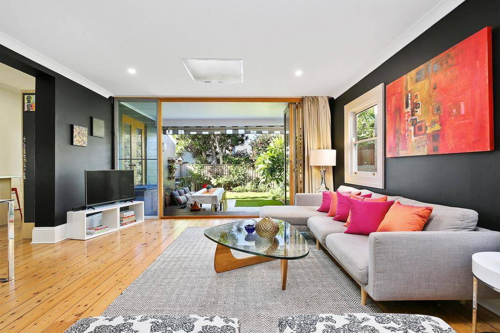 68 Marian Street Enmore NSW 2042 For Sale