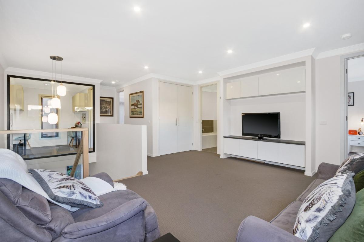 1A Kitchener Road, Belgrave Private Sale as of 4 August 2018