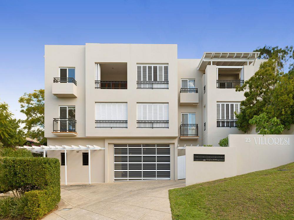 11 53 princess street taringa qld 4068 sale rental for 7 eleven islip terrace