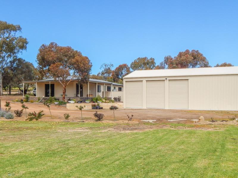 233 chapman road hawson sa 5607 sale rental history property 360 rh realestateview com au