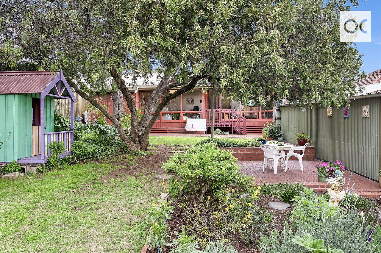 32 hillsea avenue clearview sa 5085 for sale realestateview