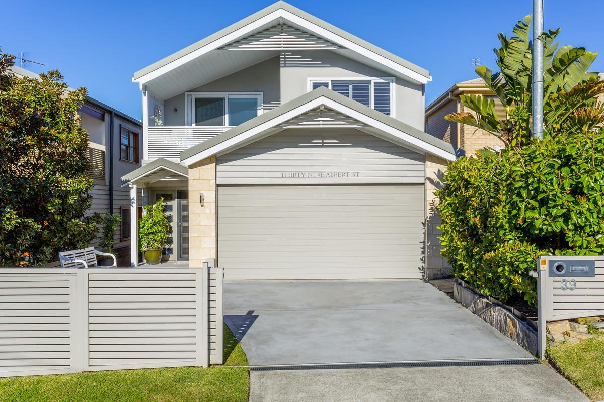 Property For Sale Carrington Nsw