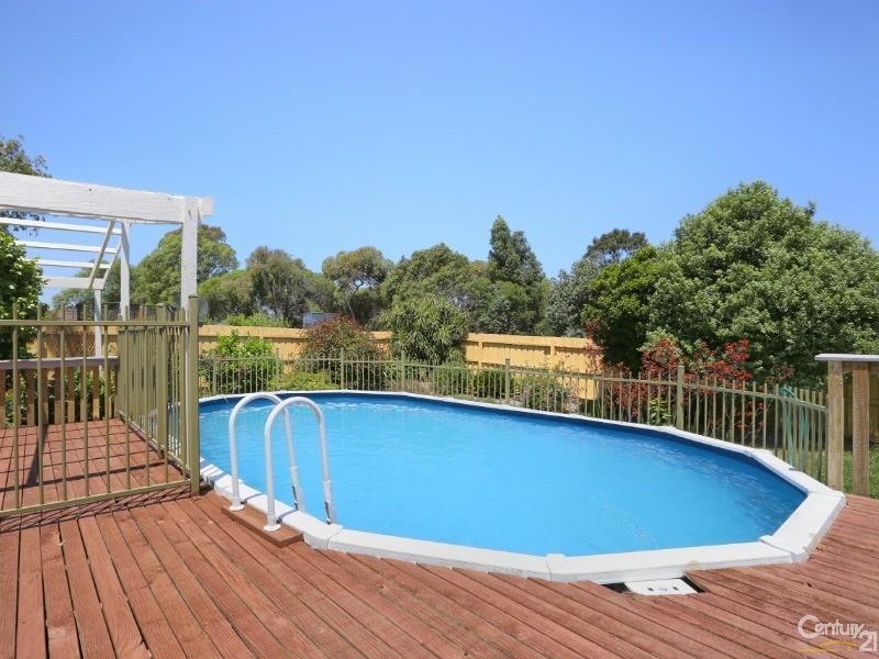 4 Edis Court, Endeavour Hills, VIC 3802 Sale & Rental