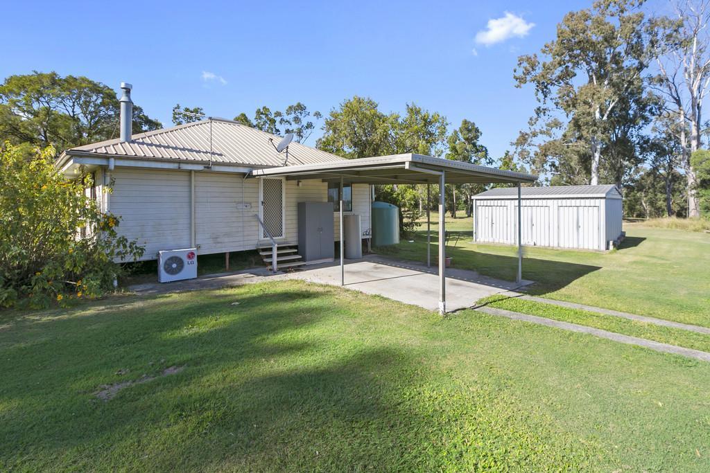 66 Curzon Street, Tennyson, QLD 4105, Sale & Rental ...