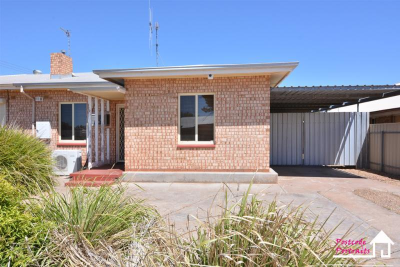 Property For Sale Whyalla