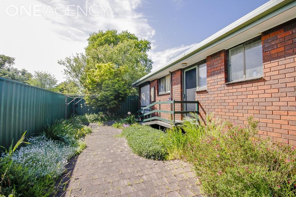 2 17 Church Street East Devonport Tas 7310 Sale Rental History Property 360