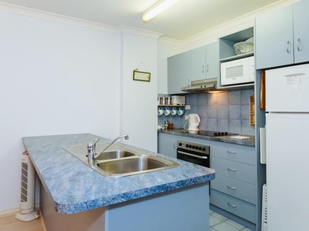 37/273 Hay Street, East Perth, WA 6004 Sale & Rental History ...