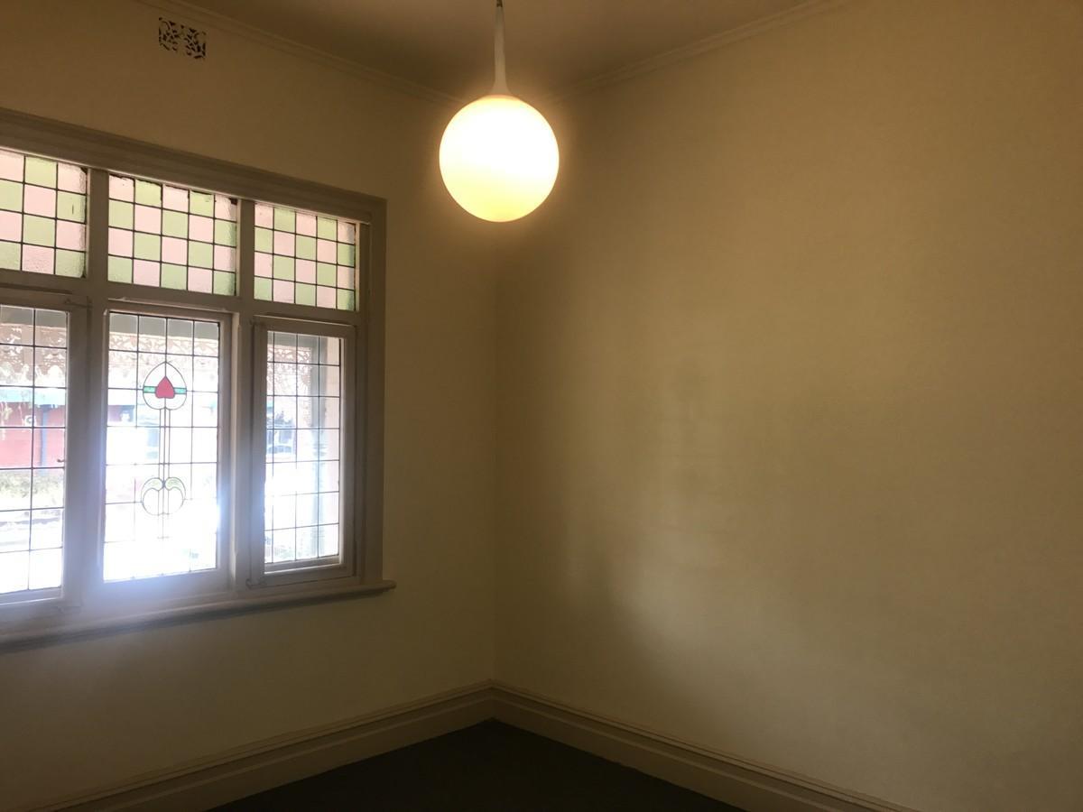 43 Henry 43 Henry Street Stepney Sa 5069 Sale Rental History Property 360