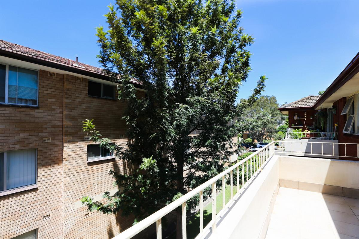7/27 Lismore Avenue, Dee Why, NSW 2099 Sale & Rental History ...