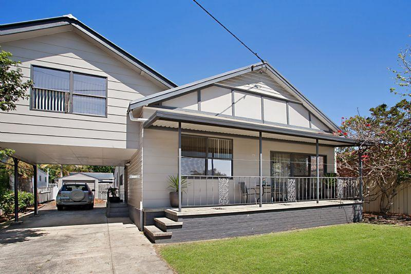 Property For Sale Merewether