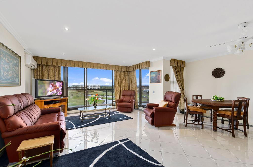 705/1 Ross Street, Wollongong For Sale as of 6 Sep 2019