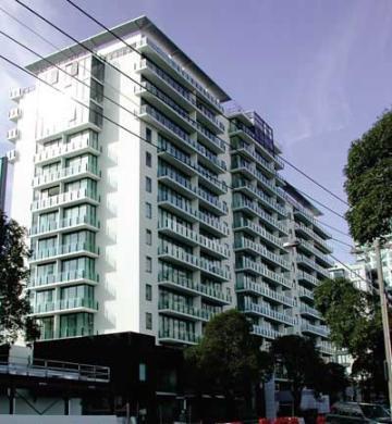 901 38 Bank Street South Melbourne VIC 3205