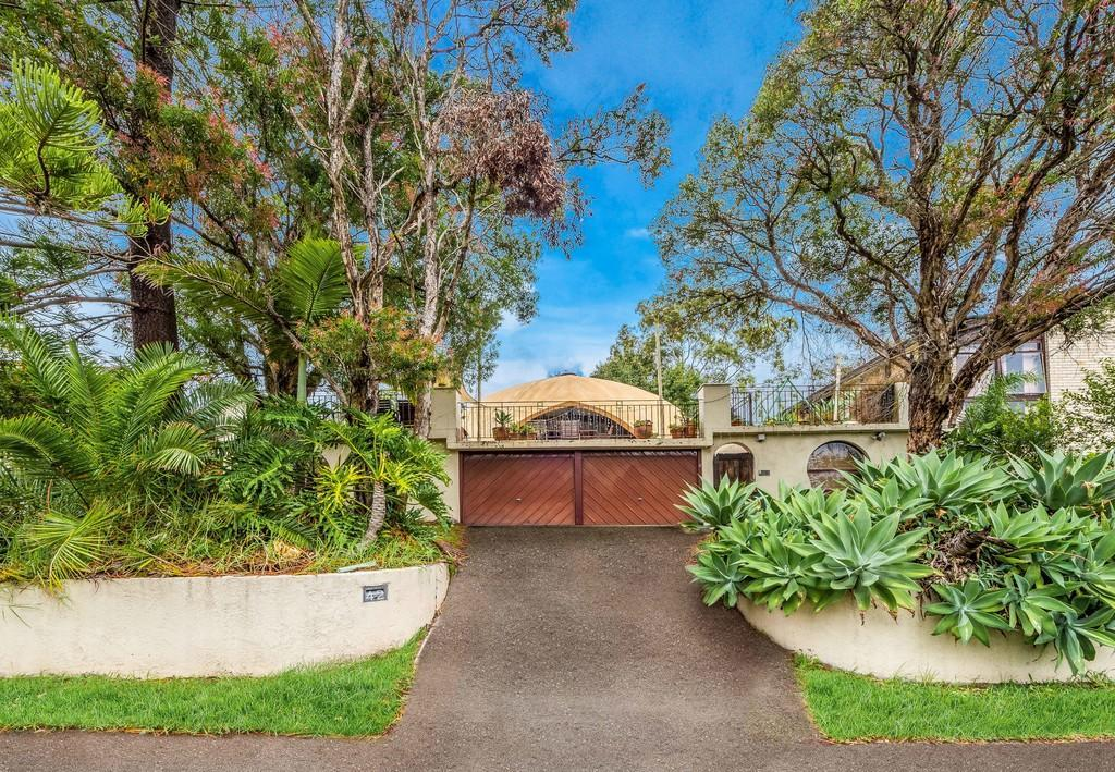Property For Sale In Ryde Nsw